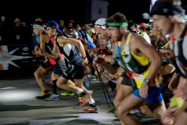 Lietuvos rekordai_Maratonas